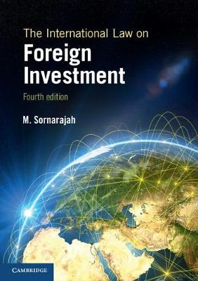 9781107590144 - The International Law on Foreign Investment