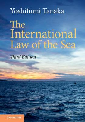 9781108440103 - The International Law of the Sea
