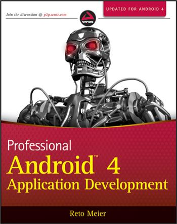 9781118102275 - Professional android 4 application development