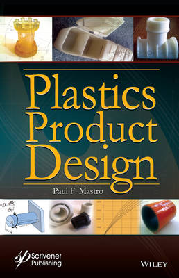 9781118842713 - Plastic Product Design