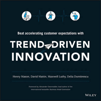 9781119076315 - Trend-driven innovation