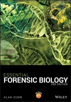 9781119141402 - Essential Forensic Biology