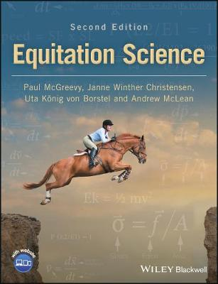 9781119241416 - Equitation Science