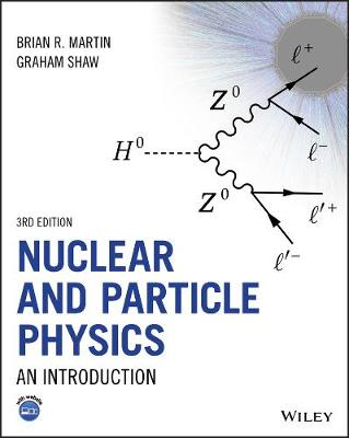 9781119344612 - Nuclear and Particle Physics: An Introduction