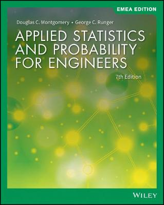 9781119585596 - Applied Statistics and Probability for Engineers