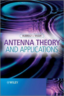 9781119990253 - Antenna theory and applications