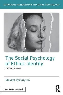 9781138088979 - The Social Psychology of Ethnic Identity