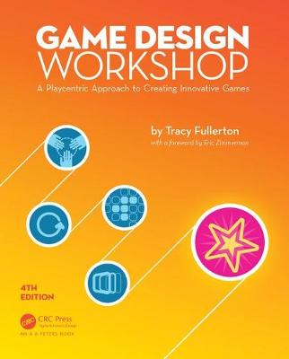 9781138098770 - Game Design Workshop