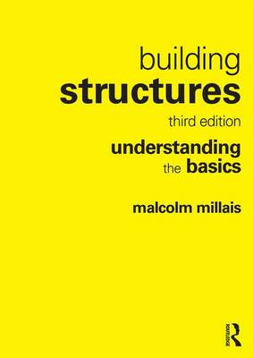 9781138119758 - Building Structures: understanding the basics