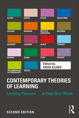 9781138550490 - Contemporary Theories of Learning: Learning Theorists ... In Their Own Words