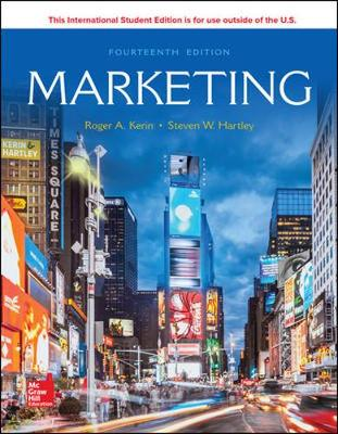 9781260092110 - Marketing