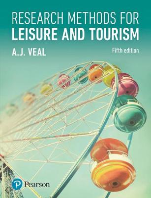9781292115290 - Research Methods for Leisure and Tourism