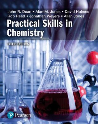 9781292139920 - Practical Skills in Chemistry