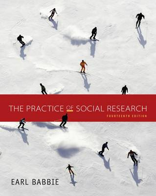 9781305104945 - The Practice of Social Research