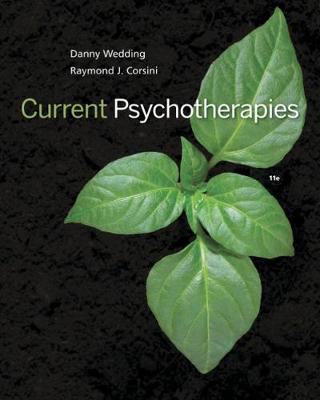 9781305865754 - Current Psychotherapies