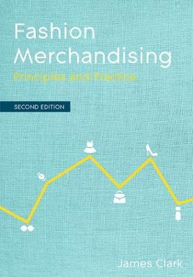 9781352011104 - Fashion Merchandising: Principles and Practice