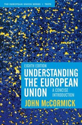 9781352011197 - Understanding the European Union: A Concise Introduction