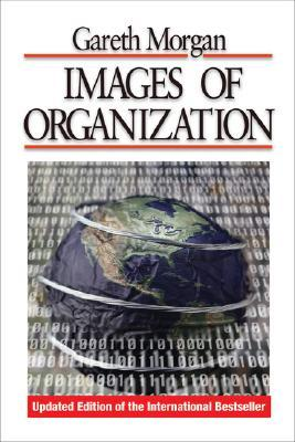 9781412939799 - Images of organization