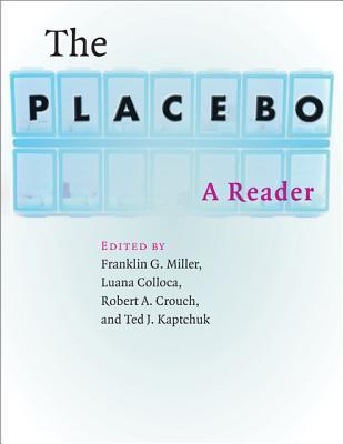 9781421408668 - The Placebo