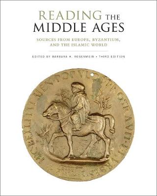 9781442636736 - Reading the Middle Ages: Sources from Europe, Byzantium, and the Islamic World