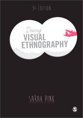 9781446211175 - Doing Visual Ethnography