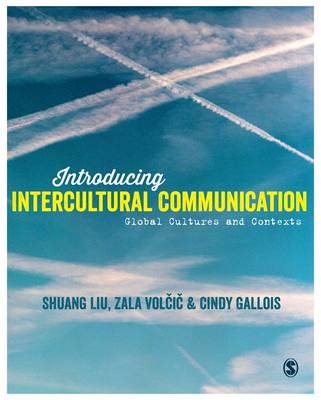 9781446285916 - Introducing Intercultural Communication: Global Cultures and Contexts