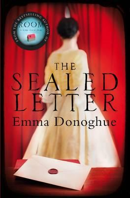 9781447212591 - The sealed letter