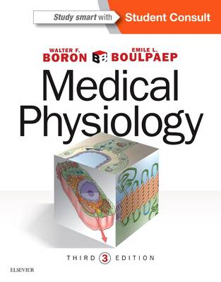 9781455743773 - Medical Physiology