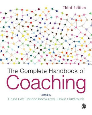 9781473973053 - Complete Handbook of Coaching
