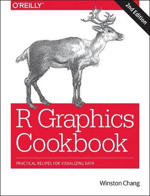 9781491978603 - R Graphics Cookbook