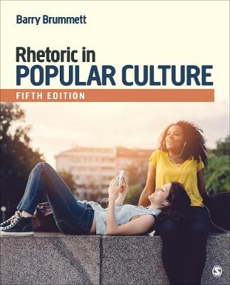 9781506315638 - Rhetoric in Popular Culture