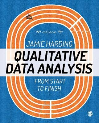 9781526402806 - Qualitative Data Analysis: From Start to Finish