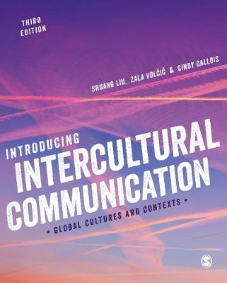 9781526431707 - Introducing Intercultural Communication: Global Cultures and Contexts