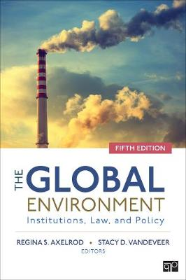 9781544330143 - The Global Environment