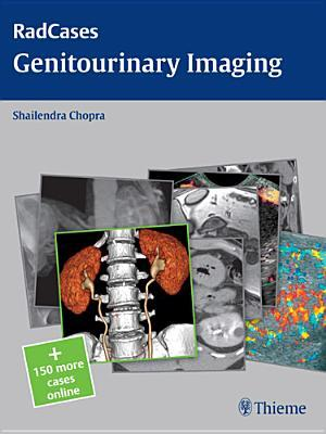 9781604063240 - Genitourinary imaging