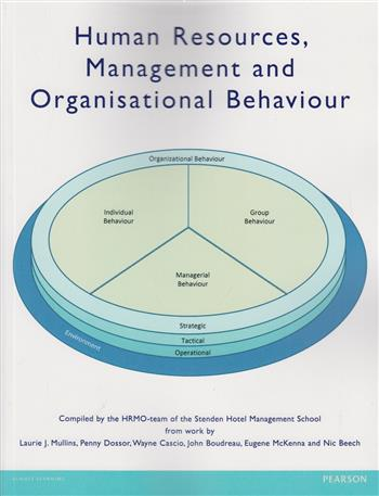 9781784483234 - CU.Harpinder:HR Mgmt Org Behavior_p