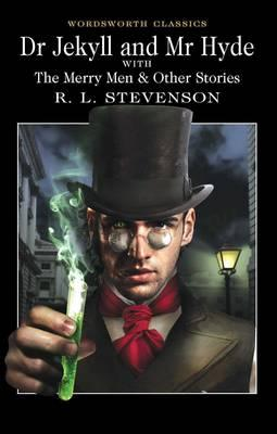 9781853260612 - Dr Jekyll and Mr Hyde