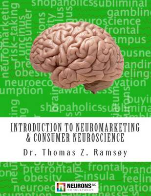 9788799760206 - Introduction to Neuromarketing & Consumer Neuroscience