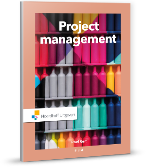 9789001891589 - Projectmanagement