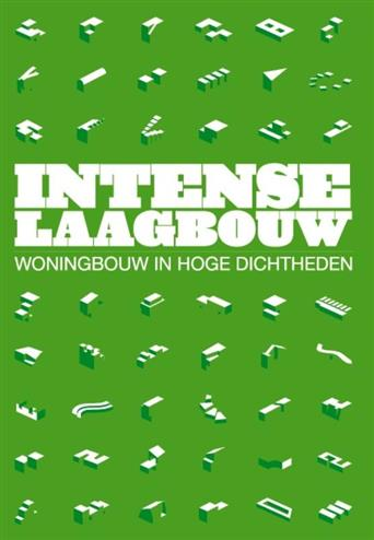 9789071903236 - Intense Laagbouw